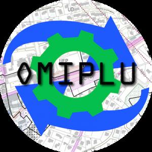OMIPLU - 400